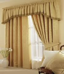Curtain Cleaning in Reading RG1