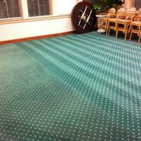 Dry Carpet Cleaning Reading RG1