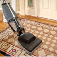 Dry Carpet Cleaning in Reading RG1