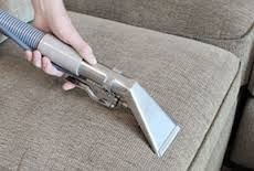 Reading RG1 Upholstery Cleaning