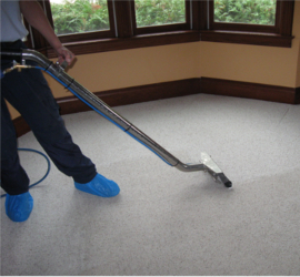 Carpet Cleaning Reading RG1